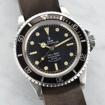 Tudor 7928 SUBMARINER MK4