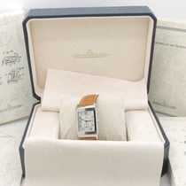 Jaeger-LeCoultre Reverso Grande Taille Full Set Perfect...