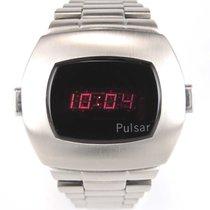 Pulsar LED vintage full set
