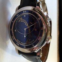Patek Philippe Grand Complication Celestial - 5102G