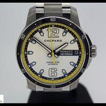 Chopard Monaco Historique Classic Racing