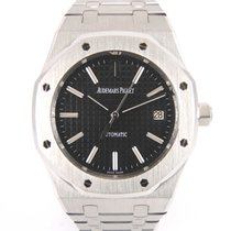 Audemars Piguet Royal Oak 15300 ST