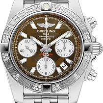 Breitling Chronomat 41 Ab0140aa/q583-378a