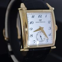 Girard Perregaux Vintage 1945 Small Seconds