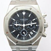 Audemars Piguet Royal Oak Chronograph 26300ST