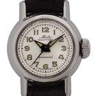Mido Ladies Automatic Wristwatch Multifort Powerwind