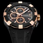 Concord C 1 CHRONOGRAPH - 100 % NEW - FREE SHIPPING
