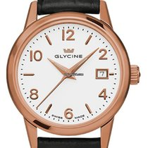 Glycine Classics Quartz Lady