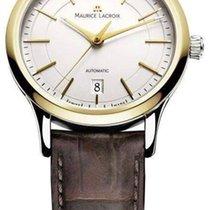 Maurice Lacroix Les Classiques Date Automatik LC6017-YS101-130