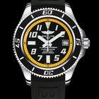 Breitling - SUPEROCEAN 42