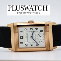 Jaeger-LeCoultre Grande Reverso Night & Day 3802520 NEW M