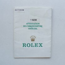 Tudor Libretto / Booklet per Montecarlo