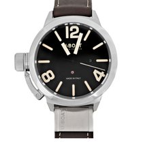 U-Boat Classico 53 MM