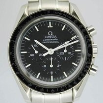 Omega Speedmaster Moonwatch Vitrè
