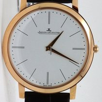 Jaeger-LeCoultre Master Ultra Thin, Ref. 1292520