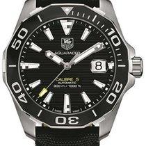 TAG Heuer Aquaracer Men's Watch WAY211A.FC6362