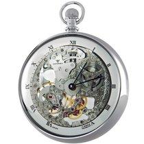 """Catorex Taschenuhr Pocket Watches """"La Pautele"""" 1839.1"""