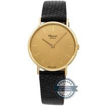 Chopard Dress Watch 165011