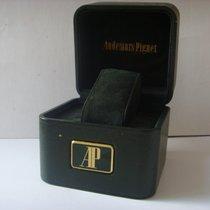 Audemars Piguet very rare 5402 Royal Oak 1970s ORIGINAL GREEN...