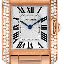 Cartier wt100027