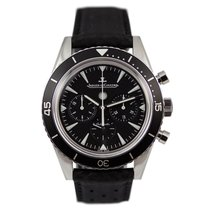 Jaeger-LeCoultre Deep Sea Chronograph - Stainless Steel