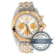 Breitling Chronomat 41 CB014012/G713-378C
