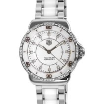 TAG Heuer Formula 1 Women's Watch WAH1313.BA0868