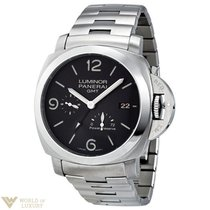 Panerai Contemporary Luminor 1950 3 Days GMT Power Reserve...