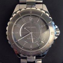 Chanel J12 Chromatic 41mm