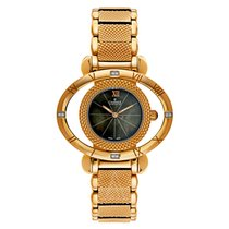Charmex Women's Florence Watch