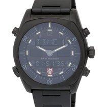 Luminox SR-71 Blackbird Men's Watch – XA.9042.BO
