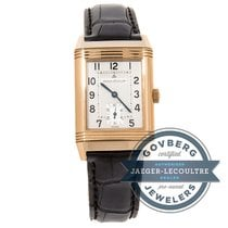Jaeger-LeCoultre Reverso Grande Taille Q2702521