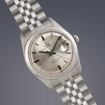 Tudor Vintage  Prince Oysterdate stainless steel automatic...