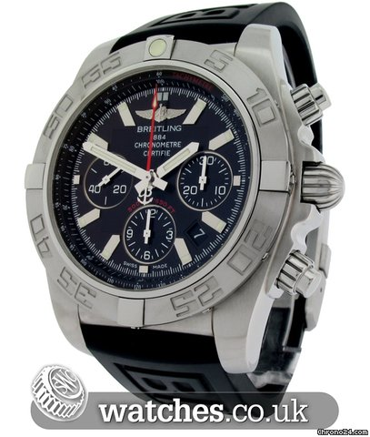 breitling aviator watch prices  breitling chronomat