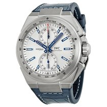 IWC [NEW] Ingenieur Chronograph Racer IW378509(Retail:HK$92,500)