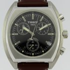 Tissot Chronograph RKS-BS