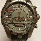 Eberhard & Co. Chrono 4 Geant Limited Edition 212/500