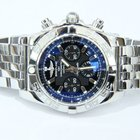 Breitling Chronomat 44 Challenge Limited Edition AB0113