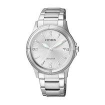 Citizen Elegant Damen FE6050-55A