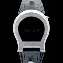Aigner Etienne LED - Aigner - Ref.: 6038 - Box/Papiere - Open...