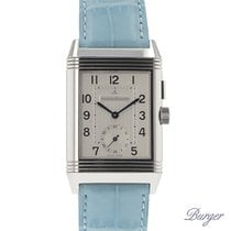 Jaeger-LeCoultre Reverso Duoface Night & Day