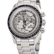 Omega Speedmaster Men's Watch 311.30.42.30.99.002
