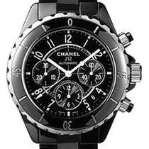 Chanel H0940