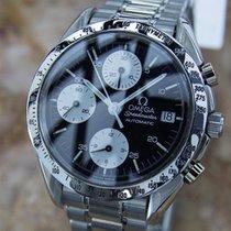 Omega Speedmaster C2000 Men Swiss Chronograph Automatic...