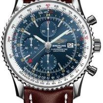 Breitling Navitimer Men's Watch A2432212/C651-444X