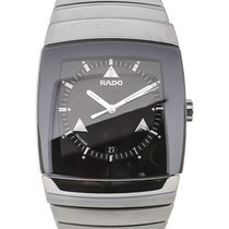 Rado Sintra Jubile 44 Quartz Ceramic