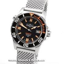 Davosa Argonautic Lumis Colour