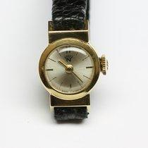 Anonimo Nicolet Watch Oro 18 KT