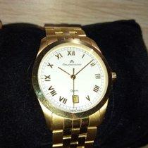 Maurice Lacroix - Men's watch - 90s