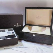 Patek Philippe Box Watchwinder